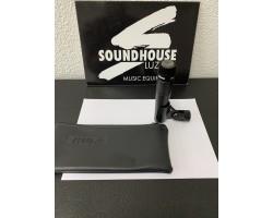 """ Shure SM57-LCE Instrumental-Mikrofon Occasion_3261"