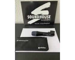 """ Sennheiser e903 Mikrofon Occasion_3279"
