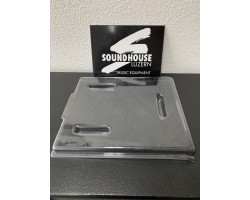 """"""" Decksaver DS-PC-DJM900 Occasion_3393"""
