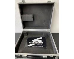 """ Boxprofi ms- tecsl1210mk Case  Occasion_3429"