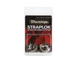 Dunlop SLS1031N Straplock System Dual Design_343
