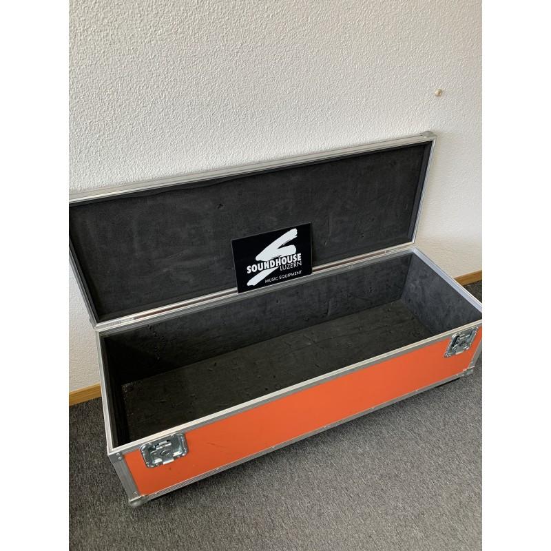 """ Boxprofi mgm-t4ro Truhe orange Occasion_3479"