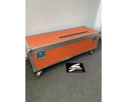 """ Boxprofi mgm-t4ro Truhe orange Occasion_3480"