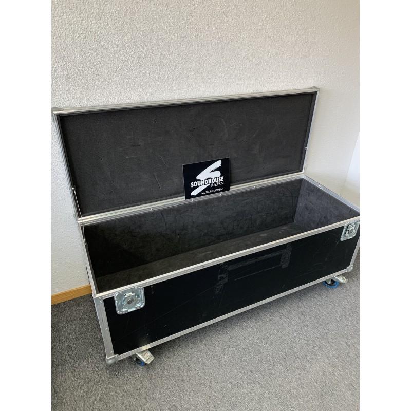 """ Boxprofi mgm-t4ro/spez. Truhe Occasion_3487"