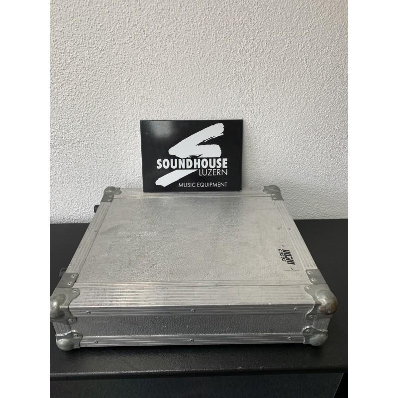 """ Boxprofi a3502, 19""-Rack 02 HE, Typ A35 Occasion_3556"