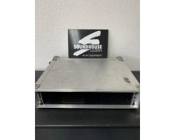 """ Boxprofi a3502, 19""-Rack 02 HE, Typ A35 Occasion_3557"