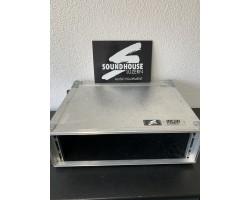 """ Boxprofi a3503, 19""-Rack 03 HE, Typ A35 Occasion_3563"