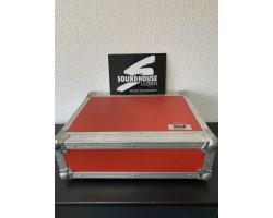 """"""" Boxprofi b3503, 19""""-Rack 03 HE, Typ B35 Occasion_3568"""