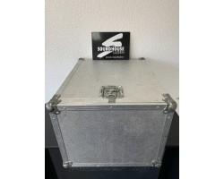 """"""" Boxprofi b55wdsk08, 19""""-Rack 08 HE, Typ B55 Occ_3574"""