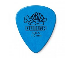 Dunlop Picks TORTEX STANDARD 1.00mm_359