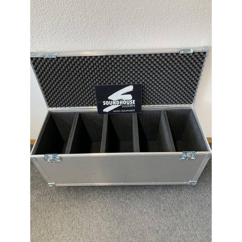 """ Boxprofi MS-Flightcase/Truhe T4/16AJ1106/01 Occ_3606"