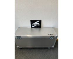 """ Boxprofi MS-Flightcase/Truhe T4/16AJ1106/01 Occ_3608"
