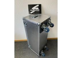 """ Boxprofi MS-Flightcase/Truhe T4/16AJ1106/01 Occ_3609"