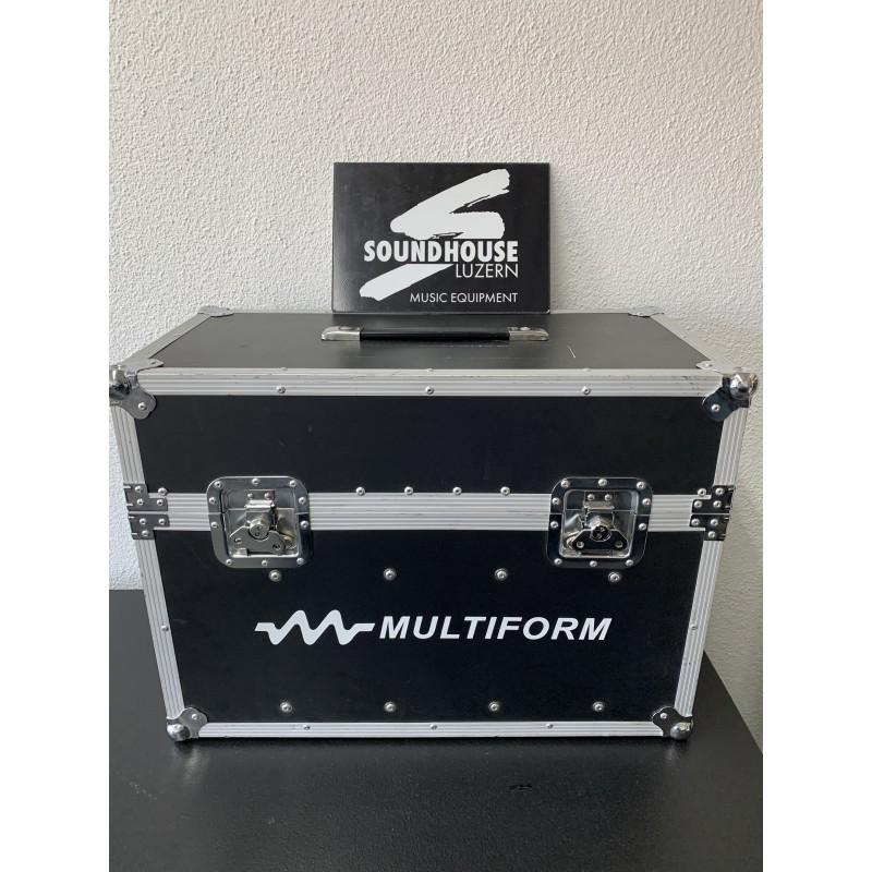""""""" Multiform C4-MS Case Occasion_3643"""
