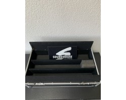 """ Multiform MS- Case 510x650x370mm Occasion_3653"