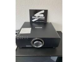 """ Panasonic PT-DW6300EK Beamer Projektor Occasion_3681"