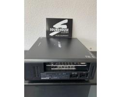 """ Panasonic PT-DW6300EK Beamer Projektor Occasion_3683"