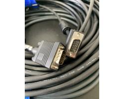 """ Panasonic PT-DW6300EK Beamer Projektor Occasion_3687"