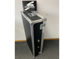 """ Panasonic PT-DW6300EK Beamer Projektor Occasion_3692"