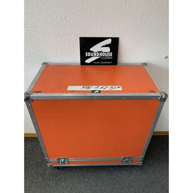 """"""" Boxprofi orappc412 AD Orange Case Occasion_3699"""