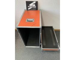 """"""" Boxprofi orappc412 AD Orange Case Occasion_3700"""
