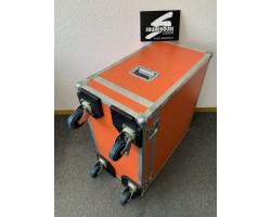 """"""" Boxprofi orappc412 AD Orange Case Occasion_3701"""
