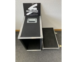 """ Boxprofi Case 280x550x490mm Occasion_3703"