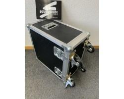 """ Boxprofi Case 280x550x490mm Occasion_3704"