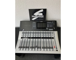 """ Yamaha TF3 Digitalmischpult Occasion_3740"