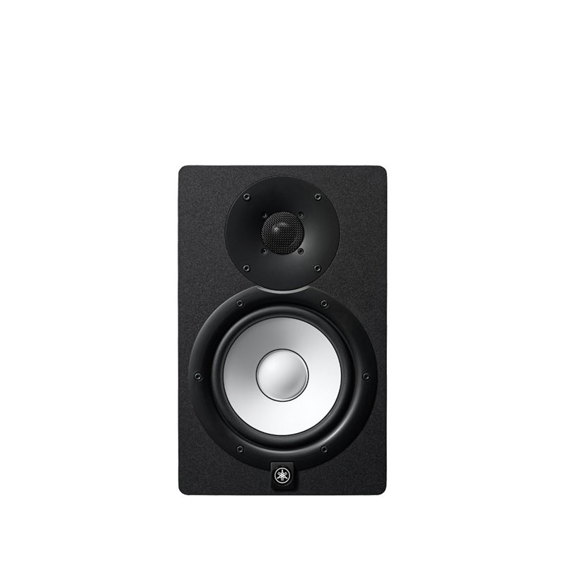 Yamaha HS7 Aktivmonitor für Homestudios_380