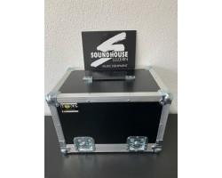 """ Boxprofi ms-yamemx512sc für Yamaha EMX512SC_3808"