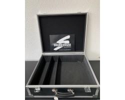 Boxprofi pr-k3n MGM Koffer MGM schwarz_3816