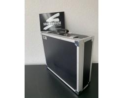 Boxprofi pr-k3n MGM Koffer MGM schwarz_3817