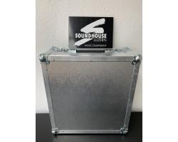 """"""" Boxprofi 10AJ1077/01 19""""-Mixer-Koffer MGM Spez._3818"""