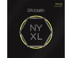 D'Addario EJ36 12-String Gitarren-Saiten Acoustic_383