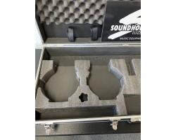 """ Multiform Case LS4195 LED Occasion_3833"