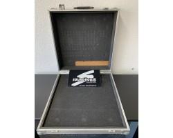 """ Boxprofi Case mgm 470,5x490,5x80mm Occasion_3839"