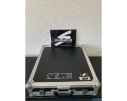 """ Boxprofi Case mgm 470,5x490,5x80mm Occasion_3840"