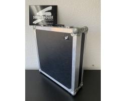 """ Boxprofi Case mgm 470,5x490,5x80mm Occasion_3841"