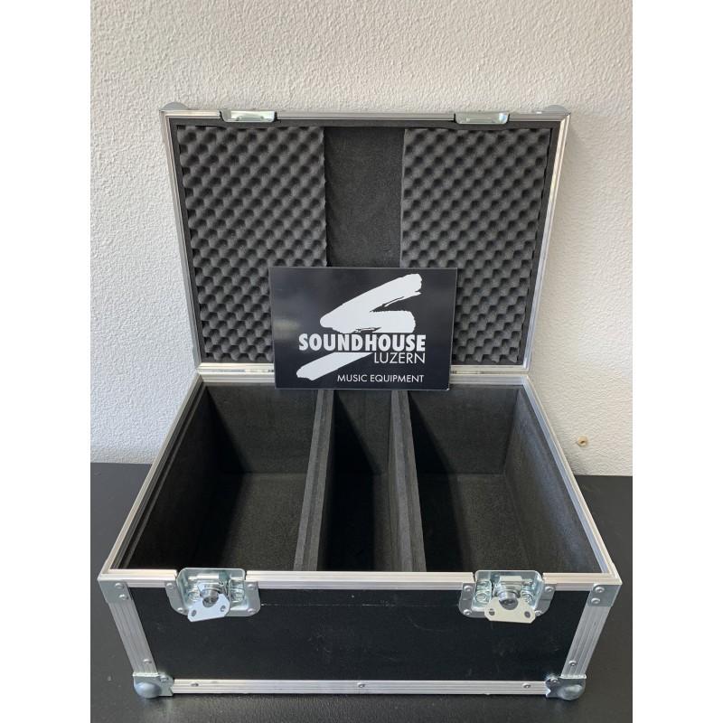 """ Boxprofi Case mgm 370x530x200mm Occasion_3847"