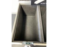 """ Boxprofi Case mgm 370x530x200mm Occasion_3848"