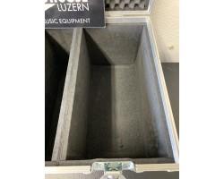 """ Boxprofi Case mgm 370x530x200mm Occasion_3850"