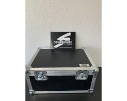 """ Boxprofi Case mgm 370x530x200mm Occasion_3851"