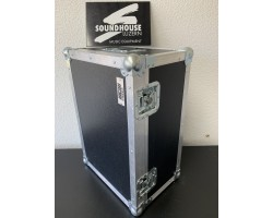 """ Boxprofi Case mgm 370x530x200mm Occasion_3852"