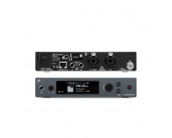 Sennheiser ew IEM G4-B In Ear System_3938