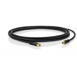 Sennheiser CL 10 PP Antennenkabel 10m_3973
