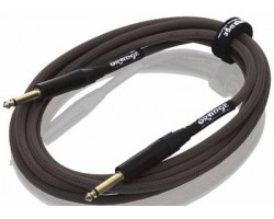 Orange CA-JJ-STIN-BL-30 Instrument Cable 9 m Black_439