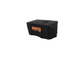 Orange MC-CVR-HEAD-LRG Cover Large_451