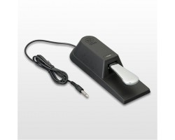 Yamaha FC4 A Sustain Pedal_487