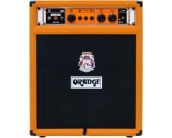 Orange OB1-300 Bass Combo_492
